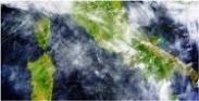 IL CLIMA E' ARTIFICIALE DA DECENNI