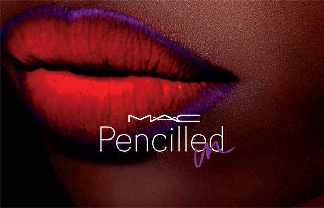 Press Release: MAC Pencilled In - March 16th, 2015