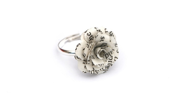 https://www.etsy.com/uk/listing/84697662/book-flower-ring-world-book-day-spring