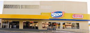 Supermercado Gomes