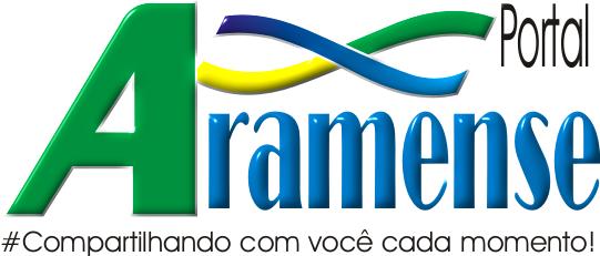 Portal Aramense  | #Compartilhando com você cada momento!