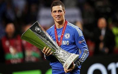 Profil Torres