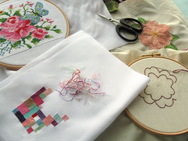 http://bugsandfishes.blogspot.co.uk/2015/03/a-scrappy-cross-stitch-project.html