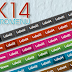 [Updated] K14 - Pro Menu (với hiệu ứng prodown)