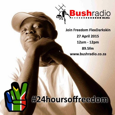 https://bushradio.wordpress.com/2015/04/24/24-hours-of-freedom/