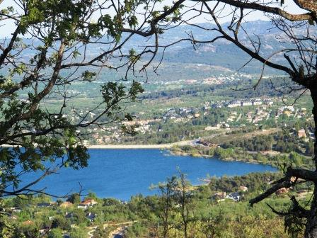 Dehesa de la Golondrina (Navacerrada) IMG_4190