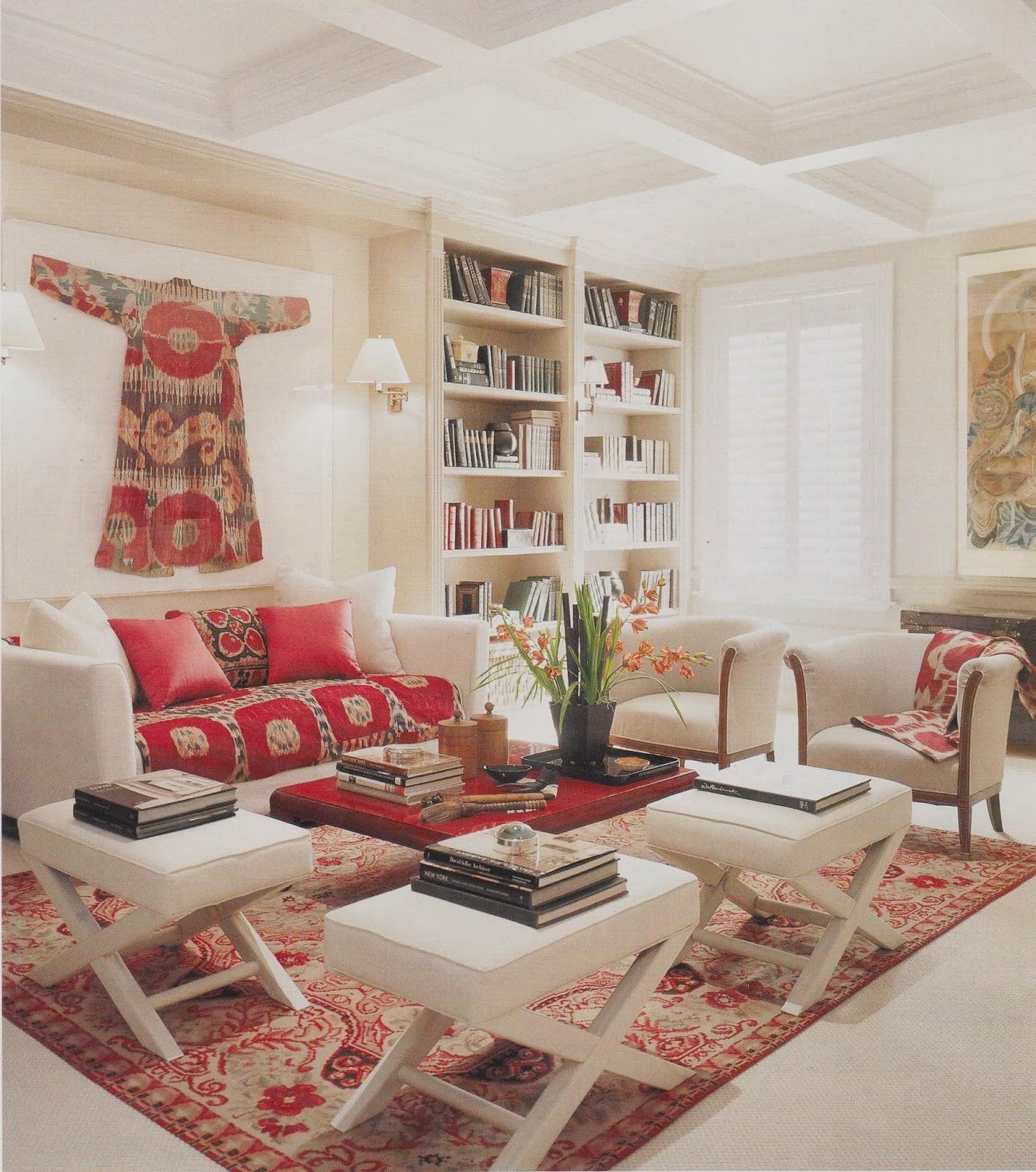 Cool chic style attitude: home of fashion : adrienne vittadini ...