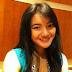 Nama dan Foto Pemain FTV Suamiku Gila Berhutang Tapi Aku Yang Bayar Indosiar