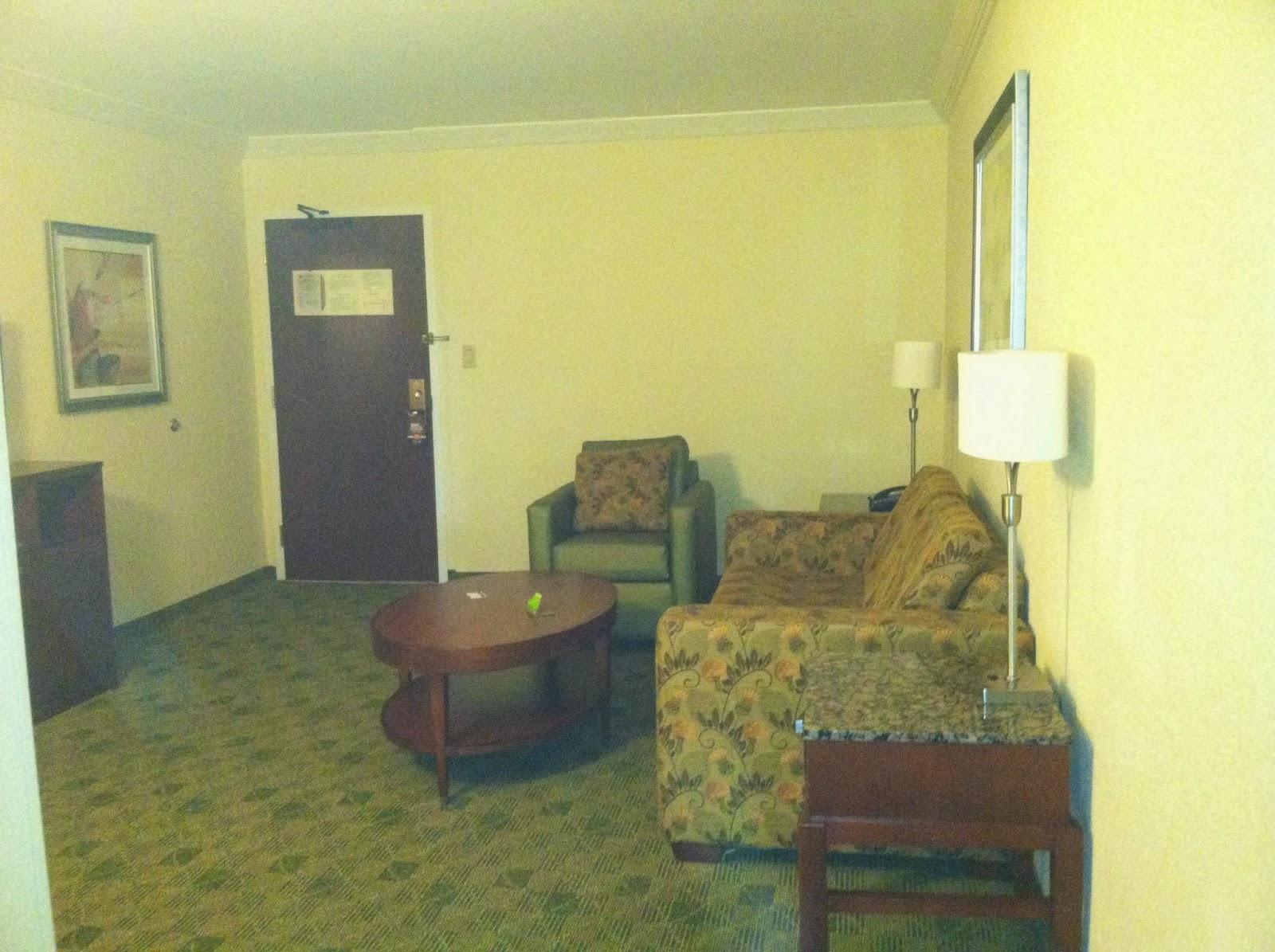 Hotels In Bradenton Fl Near Pirate City