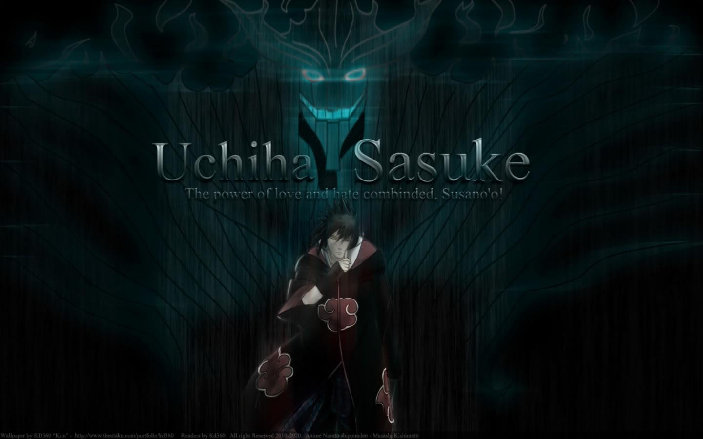 http://2.bp.blogspot.com/-ZciRRX0oR20/TxXW1pAbITI/AAAAAAAABsA/xErW4ei_gVI/s1600/Sasuke-Uchiha-Wallpaper-001.jpg
