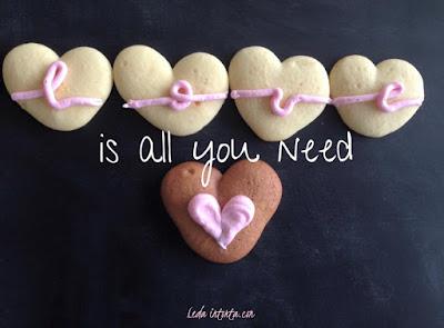 Leda intorta, cookies, cake design,