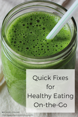 Healthy Eating, On-The-Go, Sweat Pink, Blogger Pro, Share Your Story, Green Smoothie