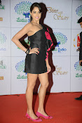 Asmita sood latest photos gallery-thumbnail-6