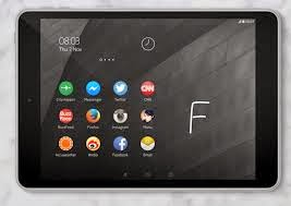 Nokia N1 Android With 5.0 Lollipop Tablet Revealed