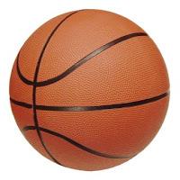 basketball, theology, sports