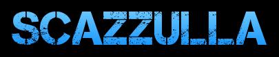 ScaZzulla