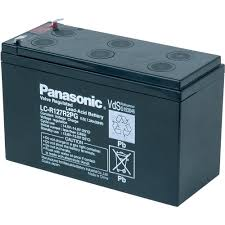 lead acid battery, working and construction, working of lead acid battery,