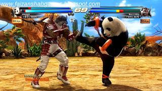 Tekken tag tournament 2 tier list