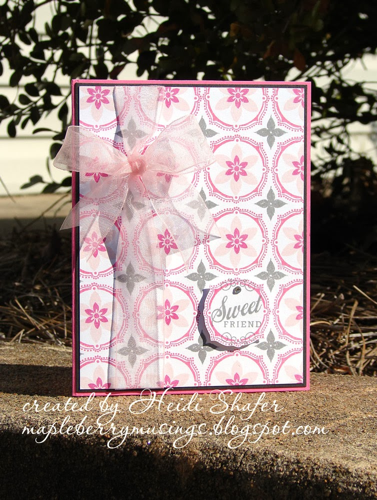 http://mapleberrymusings.blogspot.com/2014/01/sweet-friend.html
