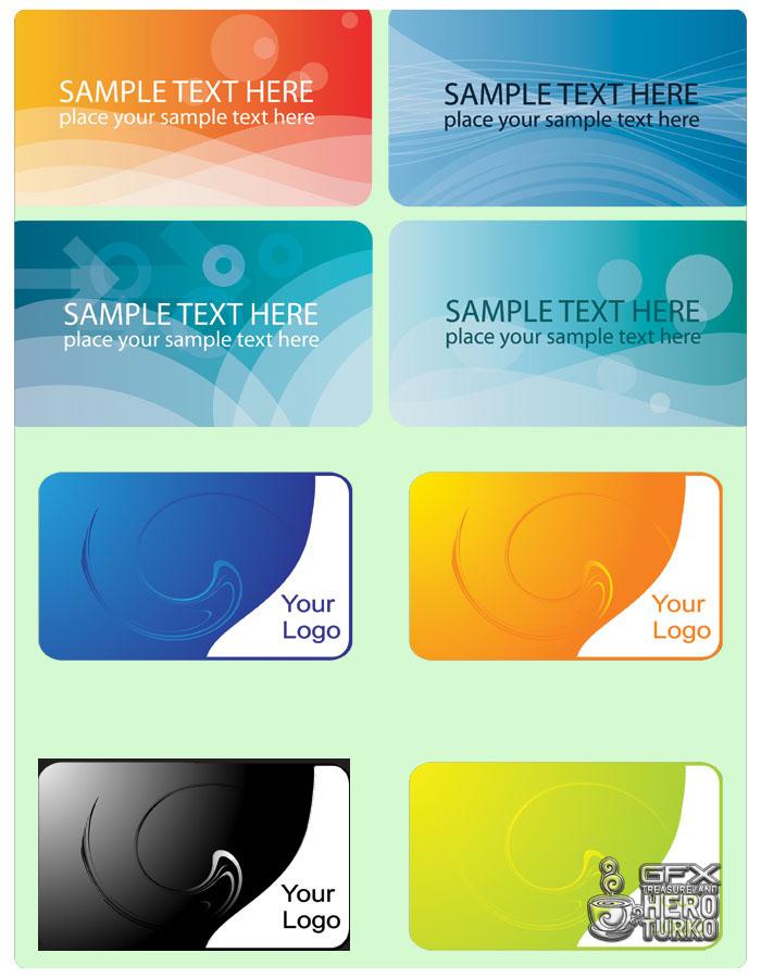 chrome profile icon P4yfmf
