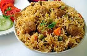 Recipe-of-veg-Chinese-Pulav
