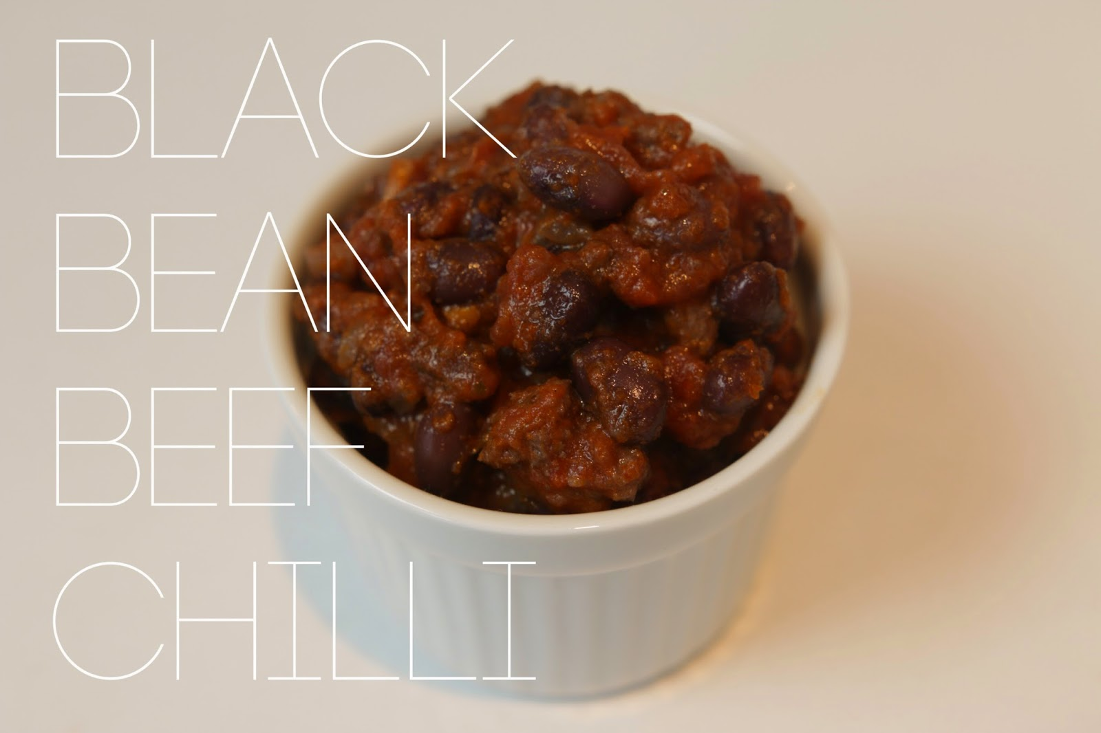 Black-bean-beef-chilli