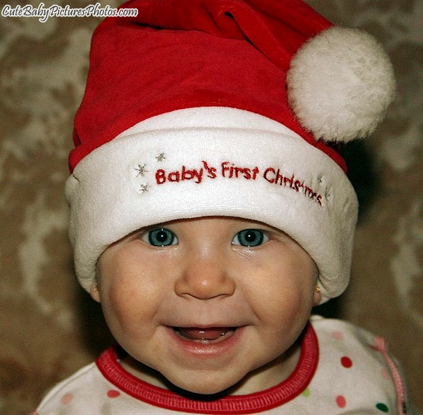 Labels baby pictures christmas babies cute baby boys