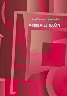 ARRIBA EL TELÓN