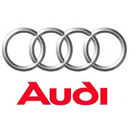 Audi logo