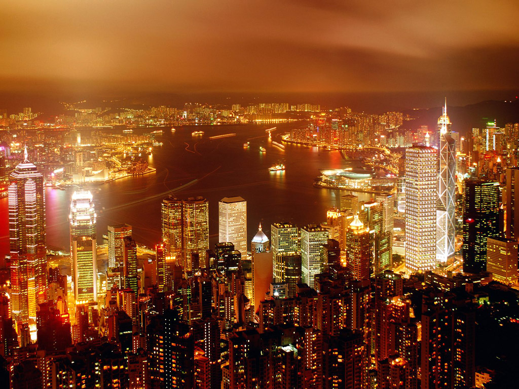 http://2.bp.blogspot.com/-Zcye32xl7MA/TrGYrcYEz1I/AAAAAAAAMYI/uRXTl5fXLk4/s1600/City_Of_Life_Hong_Kong_China.jpg