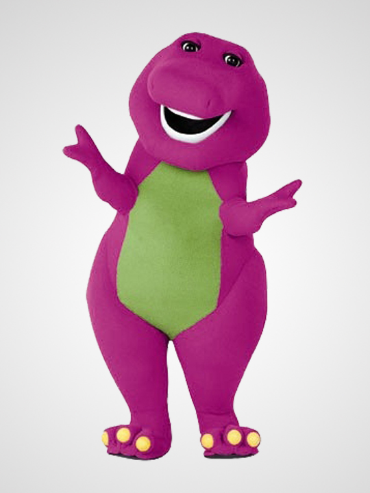 royalegacy reviews and more dance with barney dvd review and