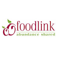 Foodlink IT India Pvt. Ltd Job Openings 2015