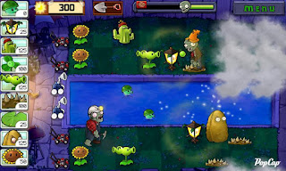 Plants vs. Zombies v4.9.2