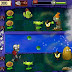 Game Plants VS Zombies Android