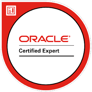 Oracle Database 11g Performance Tuning