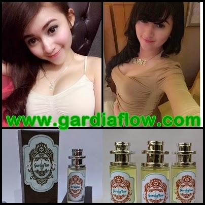 parfum terbaik 2015
