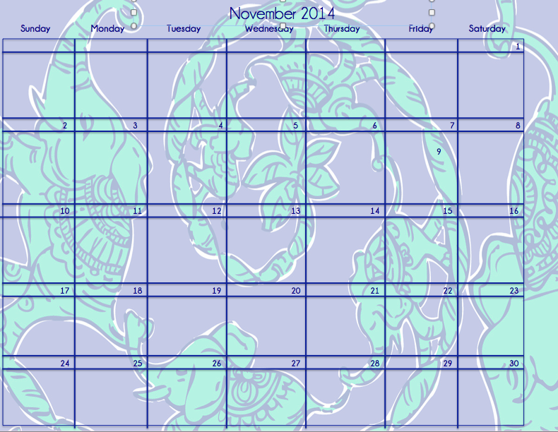 Search Results ... Lilly Pulitzer Planner 2016