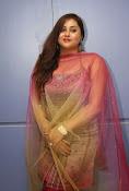 Namitha sizzling photos gallery-thumbnail-3