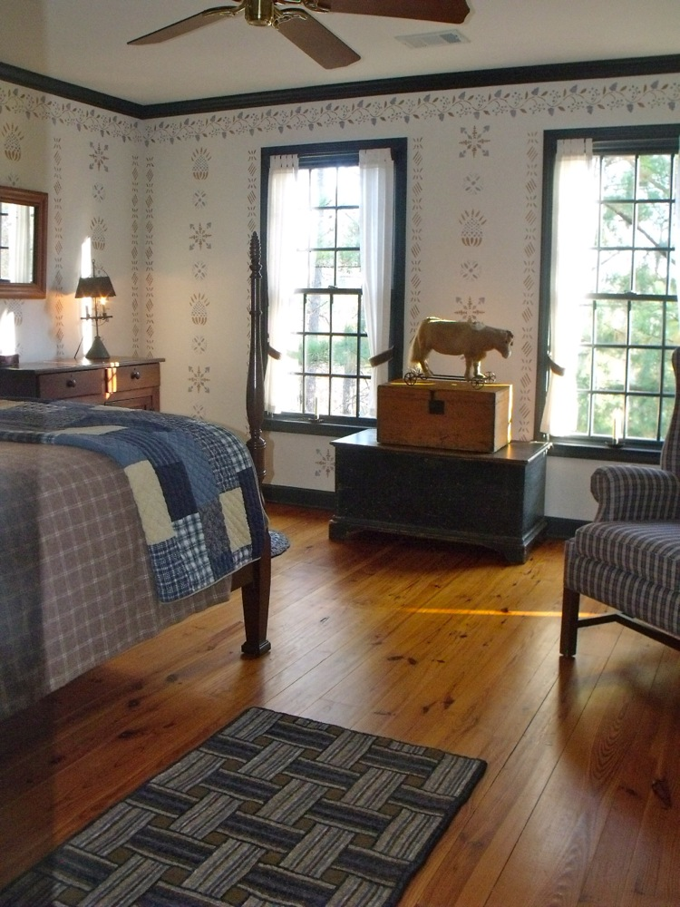 pinterest primitive colonial bedrooms joy studio design gallery