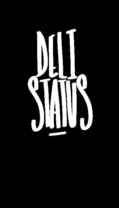 DeliStatus