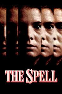 Watch The Spell Online Free in HD