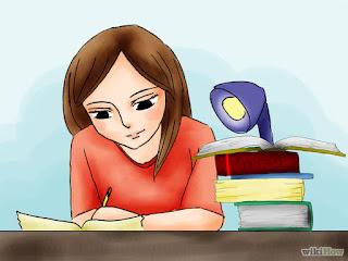 Cara Memahami Pelajaran Bahasa Inggris