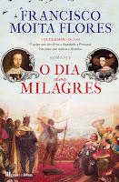 http://cronicasdeumaleitora.leyaonline.com/pt/livros/romance/o-dia-dos-milagres/