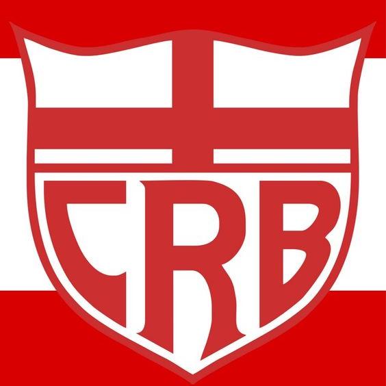 CLUBE DE REGATAS BRASIL | AL |