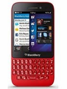 Harga- BlackBerry- Q5