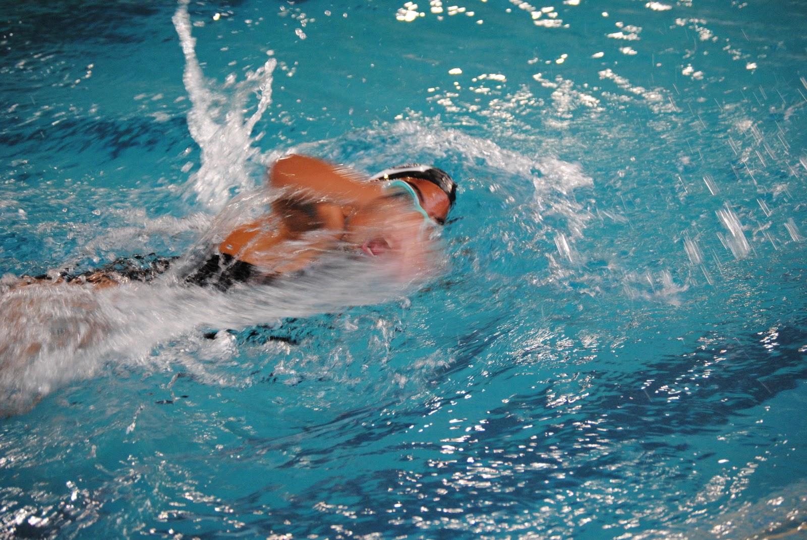 Club nataci n ciudad alta fotos de la iv jornada de for Piscina 29 de abril telefono