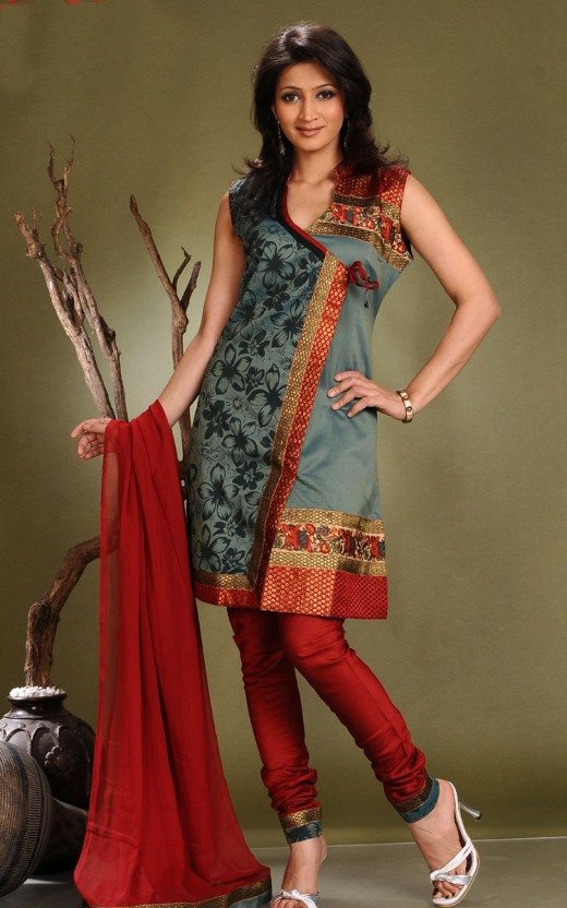fashion room salwar kameez styles