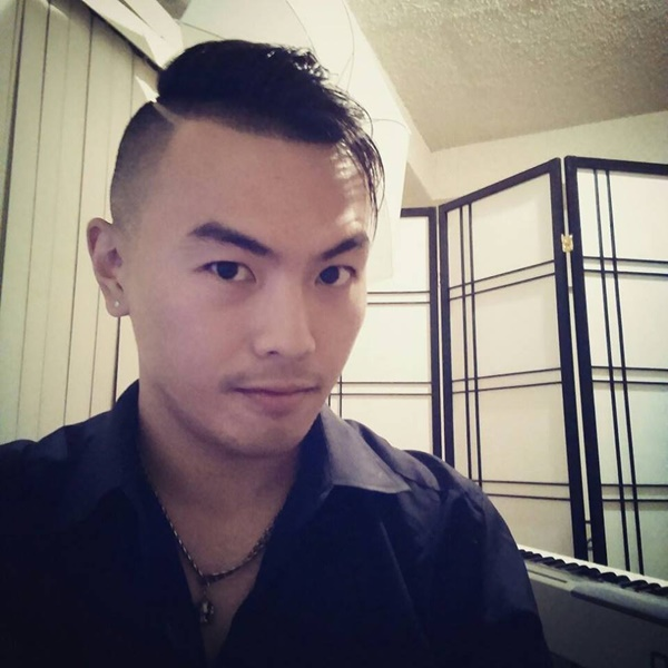 Kenyataan Alvin Tan Terhadap Anak TPM Yang Mengejutkan