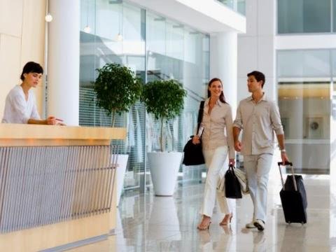 La oferta Online de hoteles crea clientes infieles