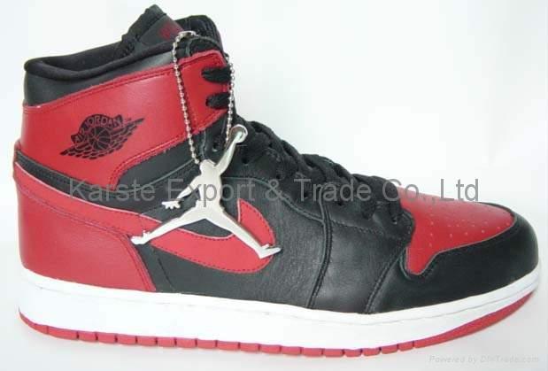 Best Jordan Shoe Stores Nyc
